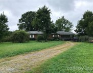 161 Liberty Hill  Road, Statesville image