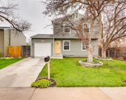 10439 Independence Circle, Westminster image