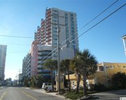 3601 N Ocean Blvd Unit 1738, North Myrtle Beach image