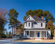 203 Park Road, Central Suffolk image