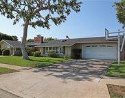 18521     Auburn Avenue, Santa Ana image