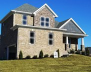 11501 Willow Branch, Louisville image