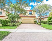 19264 NW 14th St, Pembroke Pines image