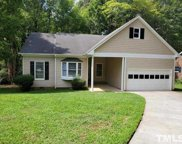 104 Oxpens Road, Cary image
