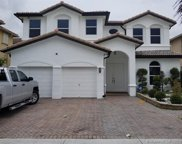 8381 Nw 115th Ct, Doral image