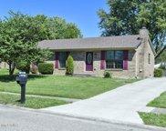 4405 Starks Dr, Louisville image