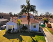 10614 Floral Drive, Whittier image