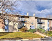 12191 Melody Drive Unit 301, Westminster image