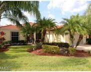 20821 Wheelock DR, North Fort Myers image