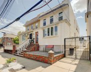 77-46 66th  Road, Middle Village image