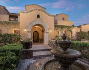 9818 E Kemper Way, Scottsdale image
