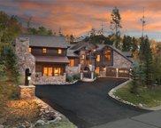 515 Two Cabins, Silverthorne image