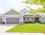 825 Richard Way, Waunakee image