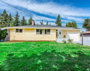 31743 8th Ave S, Federal Way image
