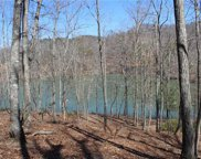 Lot 15  Jackson Cove Parkway, Mill Spring image