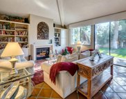 107 Towle Circle, Palm Desert image