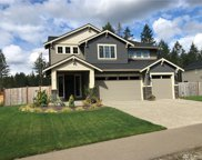 7602 50th Ave NE, Lacey image