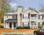 803 Peachtree Forest Avenue Unit 803, Norcross image