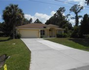 3585 Oasis Avenue, North Port image