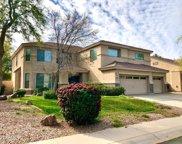10537 E Lomita Avenue, Mesa image