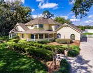1108 Hunt Club Lane, Valrico image