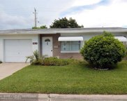 6835 NW 17th Ct, Margate image