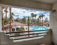605 Devonhall Street Unit 204, Las Vegas image
