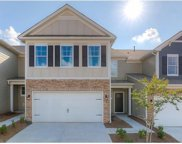 1417  Bramblewood Drive Unit #164, Fort Mill image