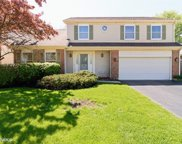1050 Weeping Willow Drive, Wheeling image