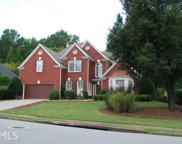 788 Fairview Club Ln, Dacula image