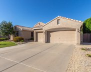1786 W Oriole Way, Chandler image