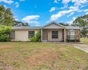 6380 Lookout Drive, Cocoa image