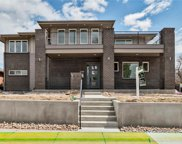 2700 North Columbine Street, Denver image