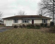 1525 Freehold Drive, Fort Wayne image