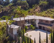 1105 Rivas Canyon Road, Pacific Palisades image