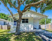 7509 S Obrien Street, Tampa image