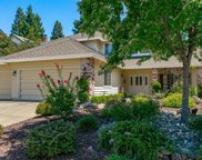 5413  Thunder Ridge Circle, Rocklin image