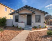 4581 32nd St. (-85), Normal Heights image