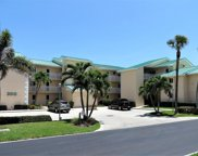 2400 S Ocean Drive Unit #331, Fort Pierce image