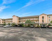 3250 Cypress Glen Way Unit 423, Naples image