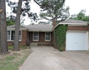 3240 NW 42nd Street, Oklahoma City image