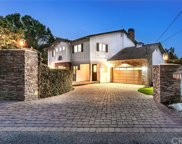 23 Sorrel Lane, Rolling Hills Estates image