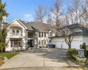 12450 203rd Ave NE, Woodinville image