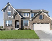15850 Foothill  Drive, Noblesville image