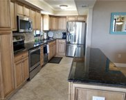 26131 Hickory Blvd Unit 8C, Bonita Springs image