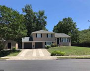 503 W Connecticut Ave, Somers Point image