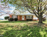 12422 HOUCK AVENUE, Clear Spring image