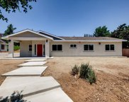 2230 Sunset Dr., Escondido image