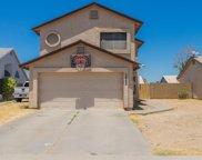 1642 E Darrel Road, Phoenix image
