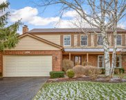 1827 Bishop Way, Mundelein image
